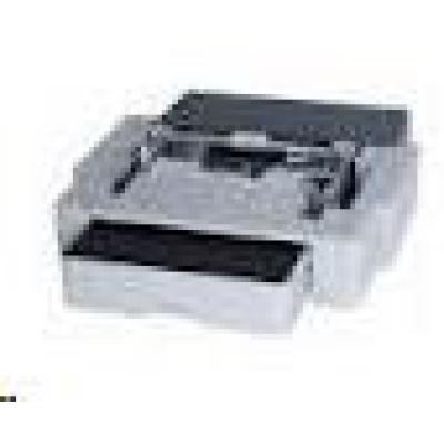 Minolta Spodní podavač pro C31P/mc5650/5670