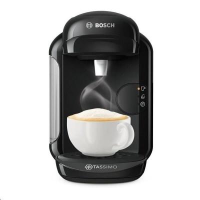 Bosch TAS1402 Tassimo VIVY II espresso