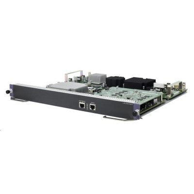 HP 10500/7500 20G Unified Wired-WLAN Mod