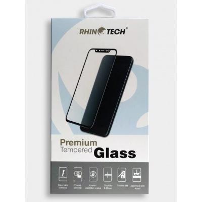 RhinoTech 2 Tvrzené ochranné 2.5D sklo pro Xiaomi Mi A1, White