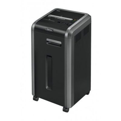Skartovač Fellowes 225 Ci