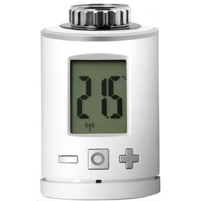 Eurotronic Spirit Z-Wave Plus Bezdrátová termostatická hlavice