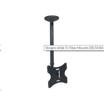 Stropní držák Tv Fiber Mounts DELTA504