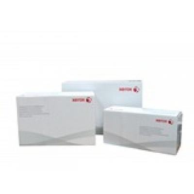 Xerox alternativní toner pro Sharp AR 201 T/AR 202 T Barva: Černá Kapacita: 16000str