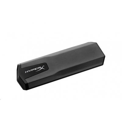Kingston 960G EXTERNAL SSD SAVAGE EXO