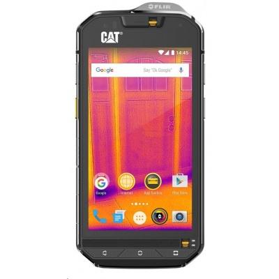 Caterpillar mobilní telefon CAT S60 Dual SIM