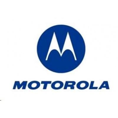 Motorola záruka MC92xx, 3 YEAR ZEBRAONECARE ESSENTIAL