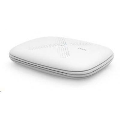 Zyxel WSQ50 Multy X WiFi System (1-pack), Wireless AC3000, 3x gigabit RJ45, 1x USB