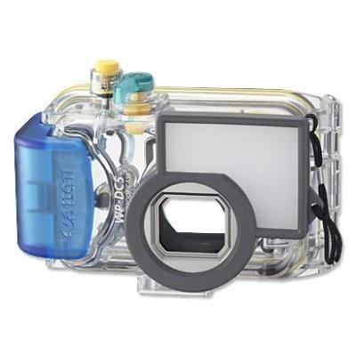 Canon WP-DC5 pouzdro vodotěsné