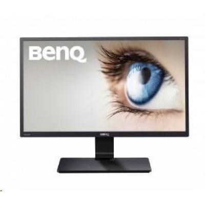 """BENQ MT GW2270H 21.5"""",VA panel,1920x1080,250 nits,:3000:1(DCR:20M:1),5ms GTG,D-sub / HDMIx2,VESA,cable:VGA,Glossy Black"""