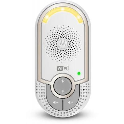 Motorola dětská chůvička MBP 162 Smart