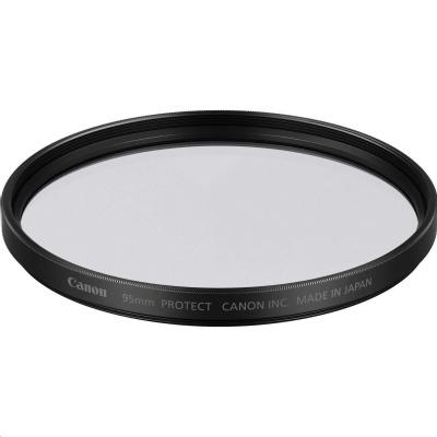 Canon filtr 95mm PROTECT pro RF28-70/2L USM