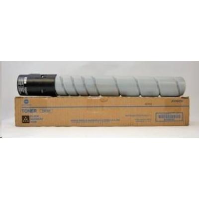 Minolta Toner TN-216K, černý do bizhub C220, C280 (29k)