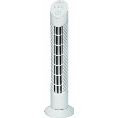 Clatronic TVL 3546 Sloupový ventilátor