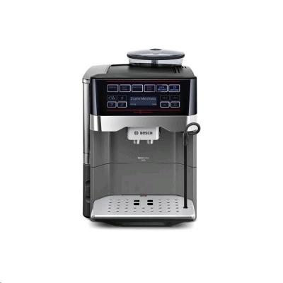 BOSCH TES60523RW VeroAroma 500 plně automatický kávovar