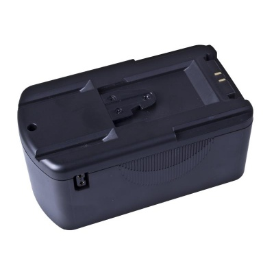 AVACOM Sony BP-L60 Li-ion 14.4V 9200mAh 132Wh patice V-mount