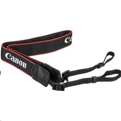 Canon Neck Strap ER-100B for EOS R