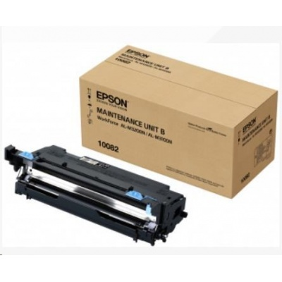 EPSON Maintenance Unit B (PCU)