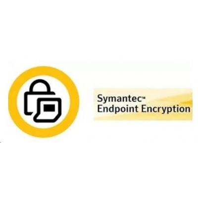 Endpoint Encryption, RNW Software Main., 2,500-4,999 DEV 1 YR