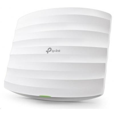 TP-Link EAP225 [AC1350 bezdrátový dvoupásmový gigabitový stropní Access Point]