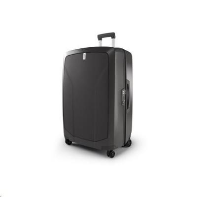 """THULE spinner Revolve Luggage 30"""", šedá"""