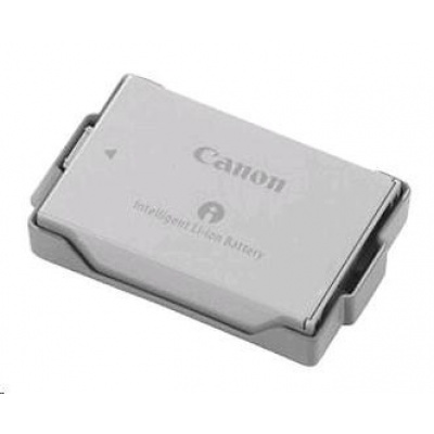 Canon BP-110 akumulátor