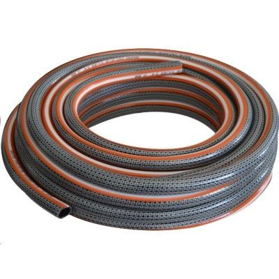 "Extol Premium (9005310) hadice zahradní neprůhledná SILVER, 1/2"", 25m, 130g/m"