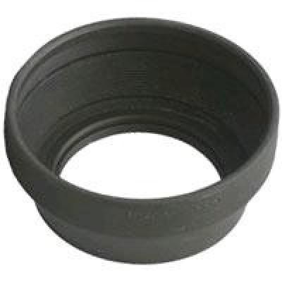 NIKON HR-1 gumová sluneční clona pro 50/1.4