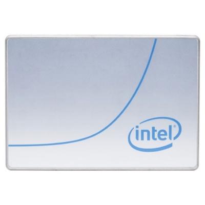 """Intel® SSD DC P4610 Series (1,6TB, 2.5"""" PCIe 3.1 x4, 3D2, TLC)"""