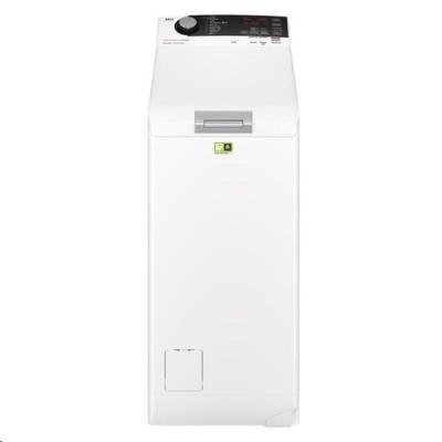 AEG ProSteam® LTX7E272C Pračka s horním plněním