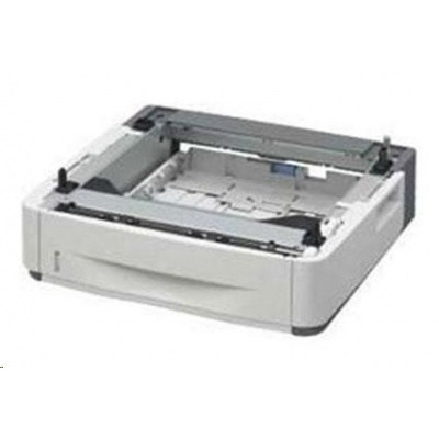 Canon Paper Feed Unit PF-36 pro LBP-3460, 500 sheets (PF36)