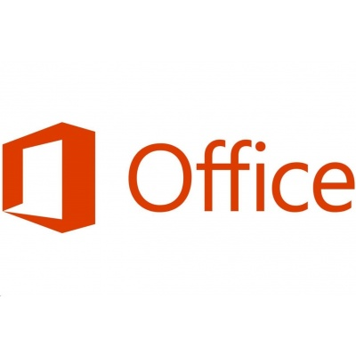 Office Standard 2019 OLP NL Acdmc