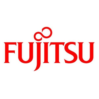 FUJITSU HDD PC HDD SATA III 1000GB 7.2k - P557, W570