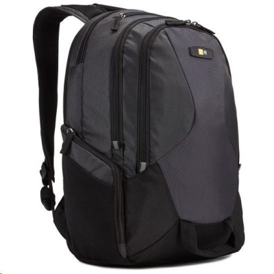 """Case Logic batoh Intransit RBP414K pro notebook 14,1"""" a tablet 10,1"""", černá"""