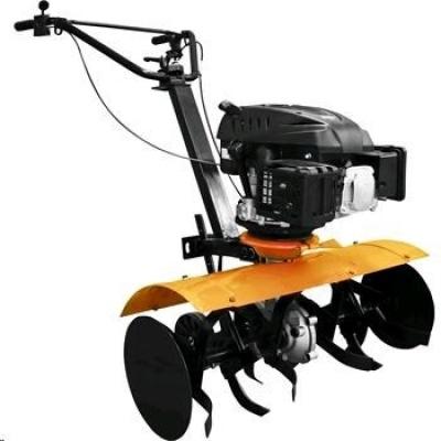 Riwall RPT 8055 kultivátor s benzinovým motorem