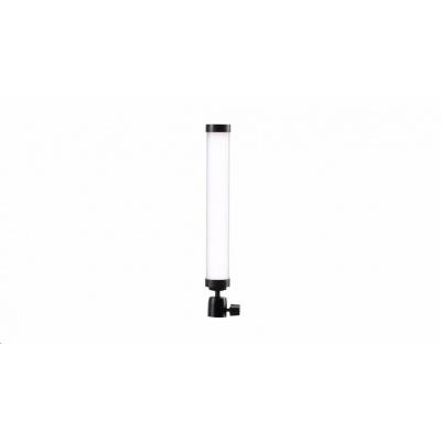 NANLITE PavoTube II 6C 1-pack - LED světelná trubice s integrovanou baterií