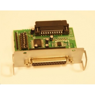 Star Micronics interface IF-BDHD03 TSP800/700/II/650/TUP500-sériové rozhraní
