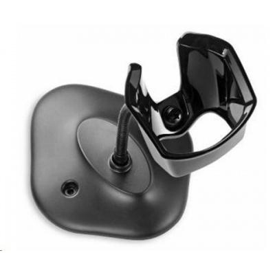 Motorola/Zebra stojánek pro DS4308 black