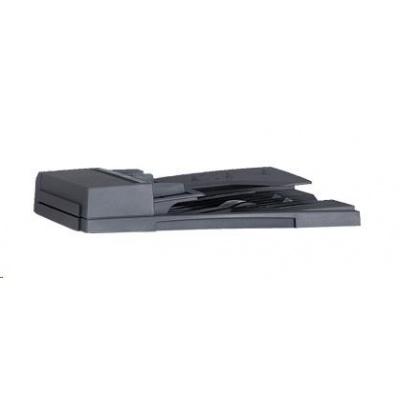 Minolta DF-502 podavač originálů pro bizhub 163/211
