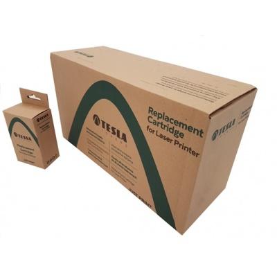 TESLA alternativní fotoválec pro Brother DCP-8060, HL5240  DR3100/3200/black/25000