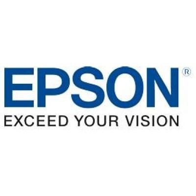 EPSON Lamp Unit ELPLP88 pro EB-9xxH/S27/X27/W29