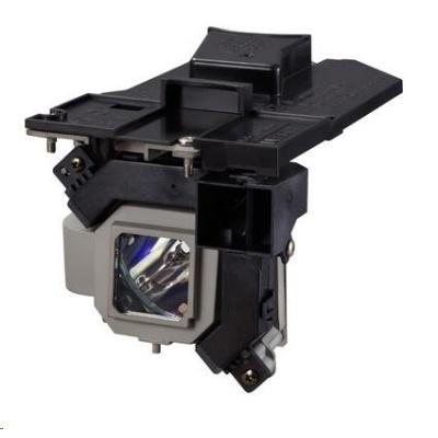 NEC Náhradní Lampa NP29LP (250W  lamp for M362X/M363X, M362W/M363W)