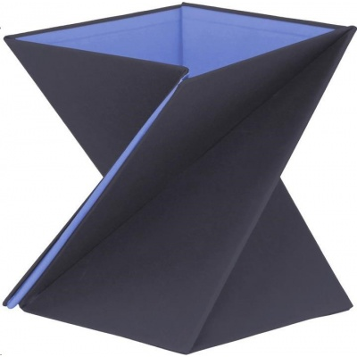 Allocacoc Levit8 S (blue)