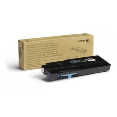 Xerox Cyan extra high capacity toner cartridge VersaLink C400/C405 (8 000str.)