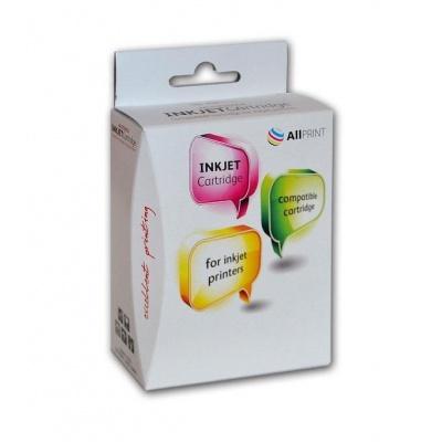 Xerox alternativní INK pro HP (D8J08A / No.980), HP OfficeJet Enterprise X585, X555 (magenta, 110ml)
