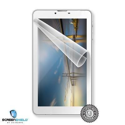 Screenshield fólie na displej pro IGET Smart G71
