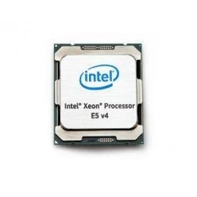 CPU INTEL XEON E5-2623 v4, LGA2011-3, 2.60 Ghz, 10M L3, 4/8, tray (bez chladiče)