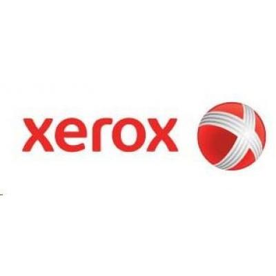 Xerox FUSER ASY 220V pro WorkCentre 5225