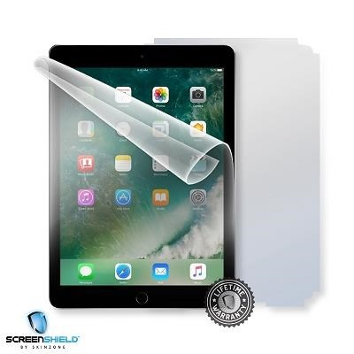 Screenshield fólie na celé tělo pro APPLE iPad (2018) Cellular