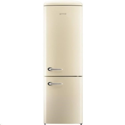 Gorenje ORK192C Kombinovaná chladnička